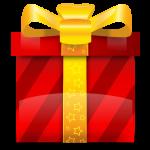 161200_gift