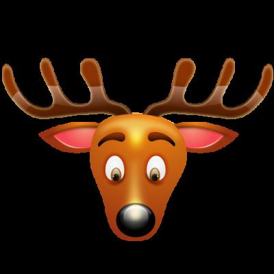 161200_reindeer