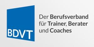 BDVT - Camp 2017 @ Hamburg | Freising | Bayern | Deutschland