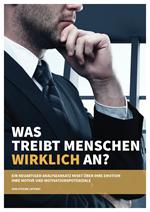 Titelseite_MPAartikel_Zukunft-Training-150px